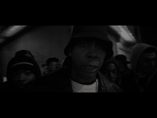 PMD (of EPMD), Sean Strange & Snowgoons feat. Smoothe The Hustler & N.O. The God - Bang Out