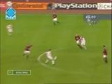 Лига Чемпионов 1999-00 / 1 групповой раунд / 2 тур/ Группа G/ Спартак Москва - Спарта Прага